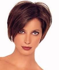 Výsledok vyhľadávania obrázkov pre dopyt ucesy kratke vlasy