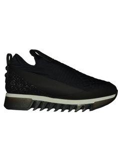 ALEXANDER SMITH Alexander Smith Sneaker. #alexandersmith #shoes #