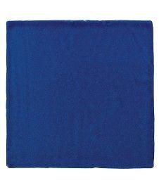 £1.52 13x13cm Topps Tiles Tangier Blue Tile