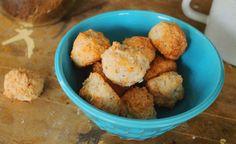 Recipe Mix, Cornbread, Potato Salad, Recipies, Muffin, Dessert Recipes, Sweets, Healthy Recipes, Cookies