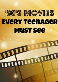 Hi friends, can you check my essay about movie?