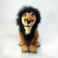 Image result for scar lion king inspired outfits Pokemon Dolls, Pokemon Plush, Plush Dolls, Doll Toys, Big Stuffed Animal, Stuffed Toy, Plushies, Persona