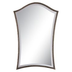Wall Mirrors Target full length wall mirrors - a collectionmolly - favorave | full