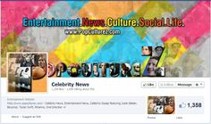 Celebrity News, Entertainment News, Celebrity Gossip featuring Justin Bieber, Beyonce, Taylor Swift, Rihanna, One Direction plus!