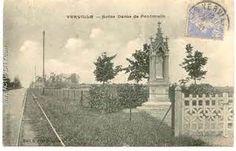 notre dame de pontmain histoire - Bing Images