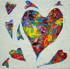 Google Image Result for http://cdn.dailypainters.com/paintings/_heart_landscape_iv___mixed_media_contemporary_abs_abstract_art__abstract__3b068d5101d94b13a7fd14008d1e6e26.jpg