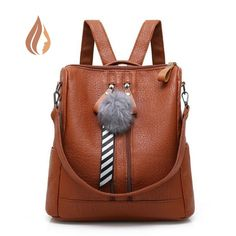 Apprehensive Mens Chest Shoulder Bag Fashion Korean Crossbody Messenger Hand Bags Package Chest Bag For Men Male Pouch Pocket Purse Handbags Durable Modeling Fine Jewelry
