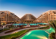 https://flic.kr/p/HtjkiM | Rixos-Bab-Al-Bahr-Resort | Two Night Stay  Rixos Bab Al Bahar Dubai in which 45-minute seaplane journey from Dubai to Ras Al Khaimah with take off and landing on the water, plus thrilling aerial sightseeing over the Emirates. Accommodation and use of all the facilities at Rixos Bab Al Bahar, with a choice of packages from a daycation to a two-night staycation. All inclusive services at Rixos Bab Al Bahar, including meals and a wide selection of drinks. Return to…