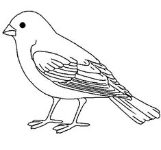 Love Bird Coloring Pages from Animal Coloring Pages category. Printable coloring pictures for kids that you can print out and color. Have a look at our series and printing the coloring pictures for free. Space Coloring Pages, Dog Coloring Page, Free Coloring Sheets, Mandala Coloring Pages, Coloring Pages To Print, Animal Coloring Pages, Printable Coloring Pages, Coloring Pages For Kids, Coloring Books