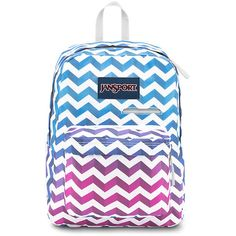 Digibreak Backpack | Laptop Backpacks | JanSport Online ($42) ❤ liked on Polyvore featuring bags, backpacks, backpack, jansport backpack, rucksack bags, daypack bag, laptop backpack and day pack backpack