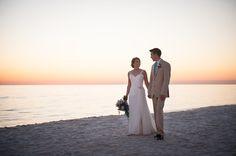 sunset beach ceremony,Wedding by Fine Art 30A Weddings, photograph by Annie Turner ( Destin Wedding Photography)#weddingplanner #weddingvenue #30A #30Aweddingplanner #30AWeddingvenue #fineart30Aweddings #seasideflwedding #santarosabeachflweddings #destinflweddings