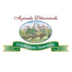 GIAMPIERO SIMONINI