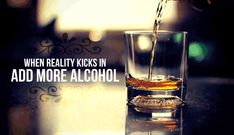 drink, drank, drunk. (click)
