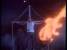 "Def Leppard - ""Bringin' On The Heartbreak"" (official video)"