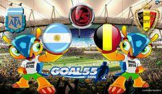 Prediksi Argentina Vs Belgia 5 Juli 2014, Prediksi Skor Argentina Vs Belgia, Prediksi Bola Argentina Vs Belgia, Prediksi Argentina Vs Belgia , prediksi piala dunia argentina vs belgia  http://www.goal55.net/prediksi-skor-argentina-vs-belgia-5-juli-2014/