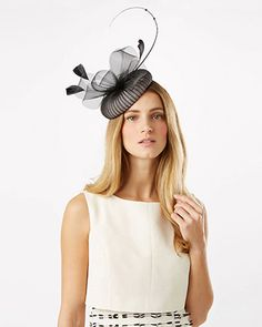 9e8fe07acaa6b 14 Best Hair Accessories images
