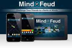 MindFeud for iOS – Game Review