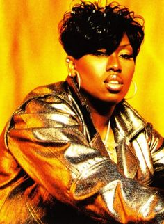 """""""""""Hot Boyz"""" Missy Elliott Photography by Rob Matheson """" Hiphop, Missy Elliot, Music Artists, Diva, Glamour, Celebrities, People, Movie Posters, Photography"""