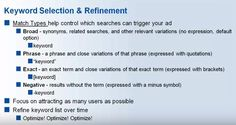 Tips For Effective Search Engine Marketing