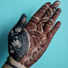 Image result for henna jagua combo
