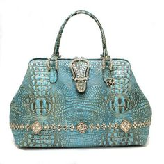 & then there is this bag!!! WOW!