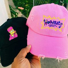 Image of Hoodrats Dad Hat Dope Hats, Vetement Fashion, Swagg, Fashion Outfits, Womens Fashion, Cute Gifts, Lingerie, Fashion Accessories, Cute Outfits