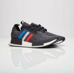 Adidas Mens Kick Shoes Size 10 Black RARE