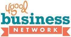 Välkommen till 4good Business Network! | 4good.se