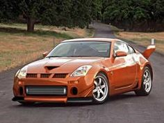 Cars Wallpapers And Pictures car images,car pics,carPicture Affordable Sports Cars, Fast Sports Cars, Sport Cars, Aston Martin Sports Car, Porsche Sports Car, Best Used Car Websites, Nissan 350z Custom, Nissan Cabstar, New Car Photo