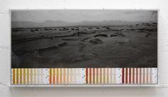 Marcelo Moscheta - galerialeme.com