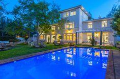 #House #Pool #Summerwood #Garden www.summerwood.co.za
