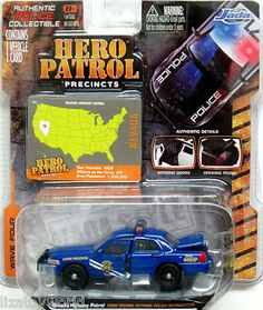 Scale Hero Patrol Precincts: Memphis Police 2010 Dodge Charger by Jada Toys Toy Trucks, Chevy Trucks, Fire Trucks, Dodge Charger, Sheriff, Memphis Police, Weird Cars, Crazy Cars, Miniature Cars