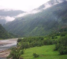 Meghalaya, India 2012  @ www.myexcelsolution.com