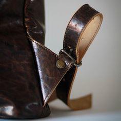 Street style women bag / fashion pretty leather bag  Shop now