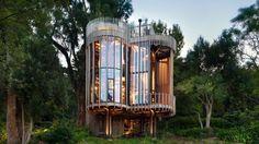 iGNANT_Architecture_Tree_House_Malan_Vorster_7