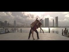 ▶ Step Up Revolution last dance Sean and Emily HD - YouTube
