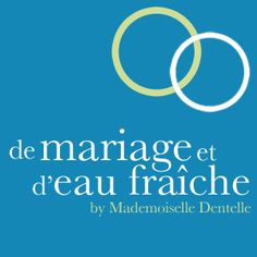 Pour ce 11ème épisode du podcast, j'ai eu l'honneur de recevoirMarion Charmoille, quiestfleuriste et fondatrice du site Madame Artisan Fleuriste, une boutique de fleurs en ligne.  Ensemble, nous av