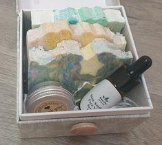 Motivational Gift Box Gift Basket Inspirational Gift  Motivational Quotes Encouragement Empowering Spa Basket