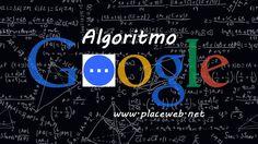 ¿Sabes cómo funciona el algoritmo de Google? Te lo explicamos en nuestra web.