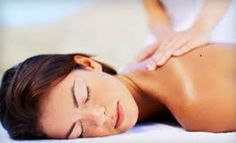 Best Spa Packages in Phoenix, AZ - Best offers for Doubletree by Hilton PHX spa