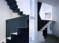 StairsAlphaville16.jpg (500×366)