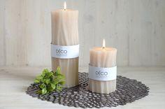 dekorační svíčka Pillar Candles, Deco, Deko, Dekorasyon, Dekoration, Decor, Taper Candles, Ornament, Candles