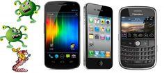 Smartblog, el blog de @vodafone_es sobre Smartphones