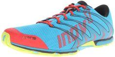 Inov-8 Men's F-Lite 232 Cross-Training Shoe,Aqua/Lime/Red,9.5 D US Inov-8 http://www.amazon.com/dp/B00D9H6O2Y/ref=cm_sw_r_pi_dp_yiphub0RSMP7B