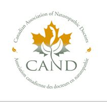Canada recognizes naturopathic medicine with accredited educational institutions, licensing, national practice standards, and scientific research. It was recently used alongside traditional medicine and produced superior results in a program to reduce obesity among Canadian postal workers: http://www.vancouversun.com/Health/Empowered-Health/Naturopathic+hand+holding+helped+postal+workers/8310160/story.html