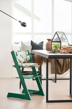 stokke-tripp-trapp-stoel-groen.jpg (2000×3000)