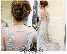 natasha salon - Google Search
