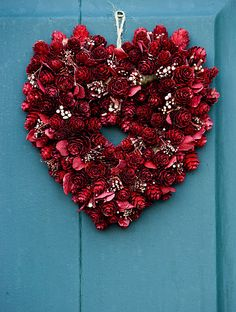 79 Best Valentine Flower Magic Images In 2019 Floral Arrangements