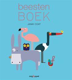 Beestenboek