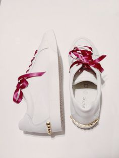 Wedding Crafts, Wedding Tips, Zapatillas Casual, Sneakers, Couture, My Style, Diy, Check, Shopping